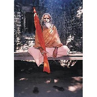 Dandi Swami The Story of the Gurus Will Maharishi Mahesh Yogi the Shankaracharyas of Jyotir Math  Meetings with Dandi Swami N by Mason & Paul