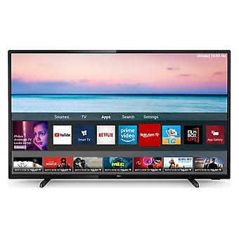Smart TV Philips 58PUS6504/12 58