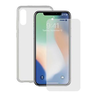 Smartphone Protection Kit Iphone Xr KSIX