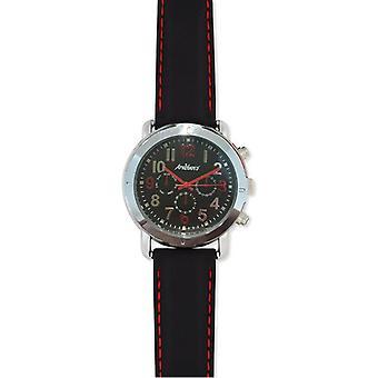 Herren's Uhr Araber HBA2260N (44 mm)