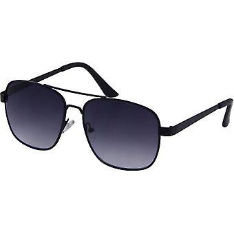 herren-Sonnenbrillen CasualKat.3 graue Linse (7300B)