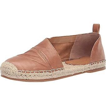 1.STATE Womens Dela Closed Toe Casual Espadrille Sandals