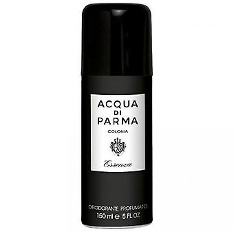 Acqua Di Parma - Essenza - 150ML