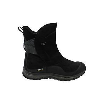 KEEN Women's Winterterra Lea Boot Wp Fashion