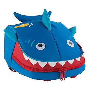 Navigate My Little Lunch Shark Lunch Pack
