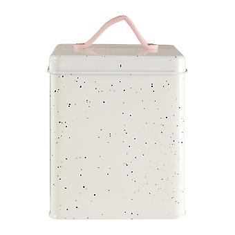 Sweetheart Collectie Canister, 3.2L