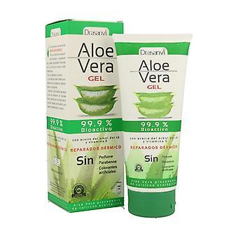 Gel à l'Aloe Vera 200 ml de gel