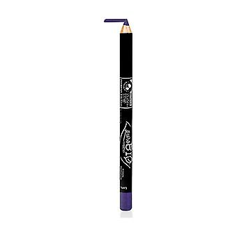 Ecologische Violet Eye Pencil 05 1 eenheid (Violet)