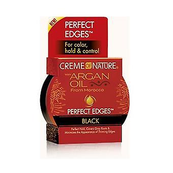 Con arganolie perfecte randen zwart 63,7 g