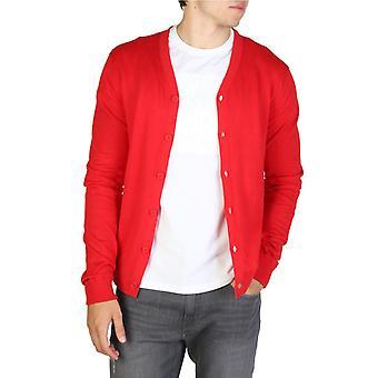 Armani Exchange Männer's Pullover 8NZE72ZMD7Z