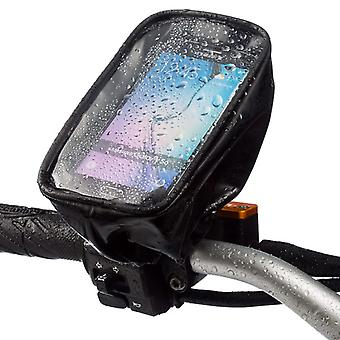 Ultimateaddons water resistant cover to fit universal one holder