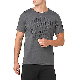 ASICS Essential GPX T-Shirt