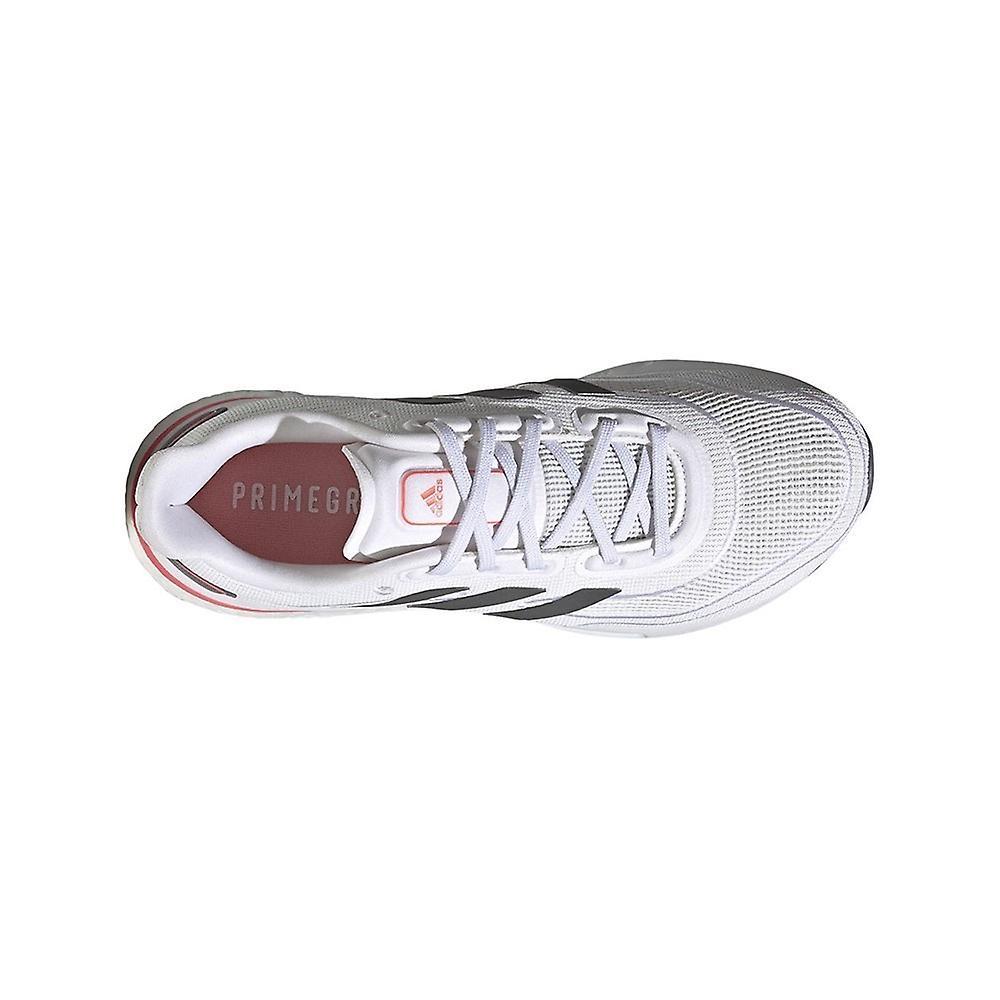 Adidas Supernova W FV6020 kjører hele året kvinner sko