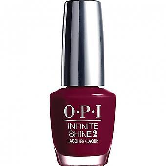 Opi Infinite Shine2 Nail Lacquer