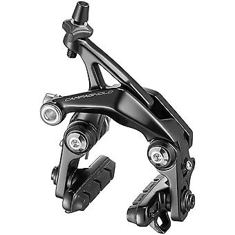 Campagnolo Brake - 12x Direct Mount Brake Seat Stay