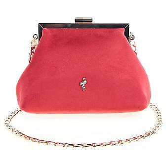 Menbur 44781 447810007 ellegant  women handbags