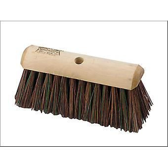 Hills Brush Bassine Broom 12in x 3.5in A42
