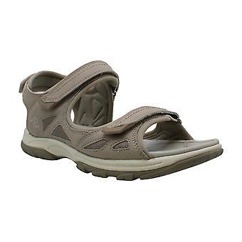 Easy Spirit Womens Omega Open Toe Casual Sport Sandals