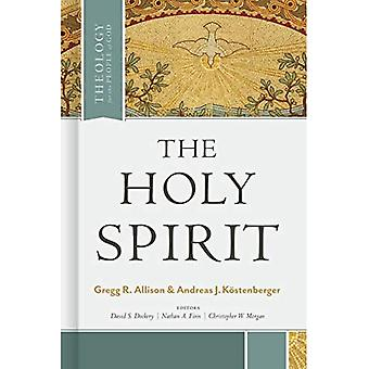 Holy Spirit, The
