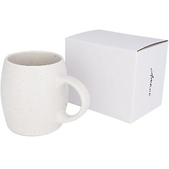 Avenue Stone Ceramic Mug
