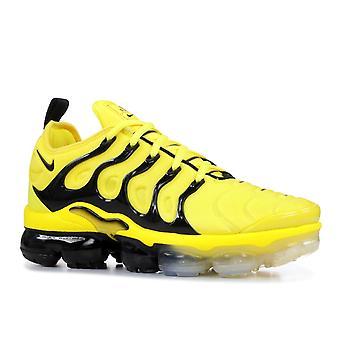 Air Vapormax Plus 'Bumblebee' - Bv6079-700 - Shoes