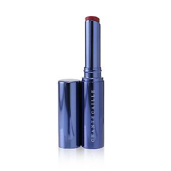Lip tint hydrating balm # verbena (a sheer plum) 257616 1g/0.03oz
