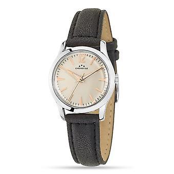 Chronostar watch charles r3751256501
