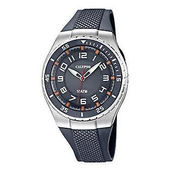 Calypso watch k6063/1