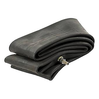 Motorcycle Inner Tube 18 Inch 3 00-18 3 25-18 BSA Triumph