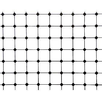 Dolls House Musta &; Valkoinen laatta vaikutus paperi miniatyyri 1:12 Lattiat