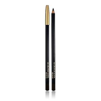Lancome Crayon Khol Eyeliner Pencil