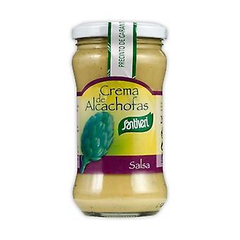Artichoke Cream 285 g