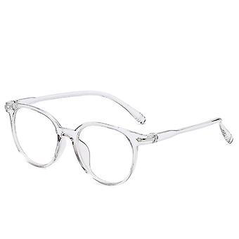 Elbru Optical Eye Glasses