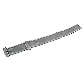 Banda de hornear pme level - 1090 x 70mm