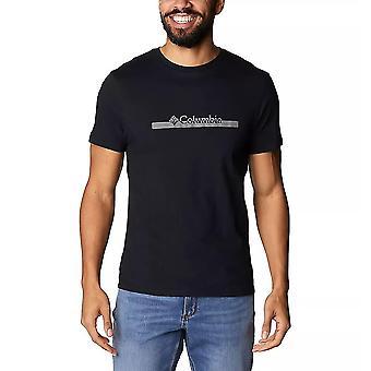 Columbia Minam River Graphic 1933652010 universal  men t-shirt