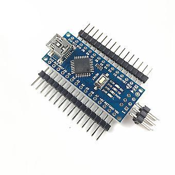 Thinary Nano Mini Usb Bootloader Compatible Controller Arduino