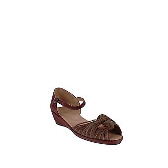 Gentle Souls By Kenneth Cole | Lily Knot Sandal