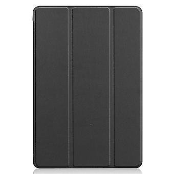 Lenovo Tab M10 Fhd Plus Case Funda Pu Leather Stand Case