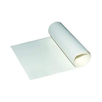 Blad Foliatec 3410 Transparent filmskydd (17,5 x 165 cm)