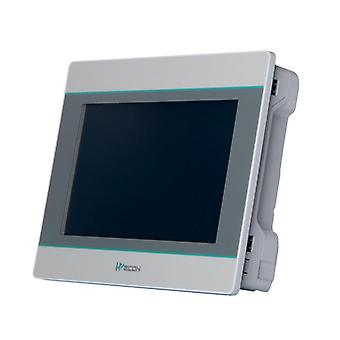 New Model Pi Hmi  With Free Software