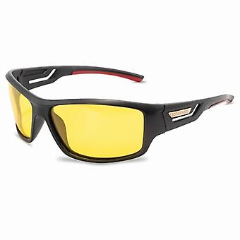 Camouflage Sport Fishing Glasses / Eyewear