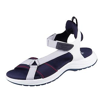 Ara Panama 122861177 universal summer women shoes