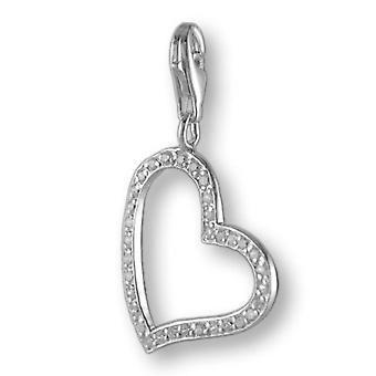 Melina 1801240 - Women's pendant, sterling silver 925