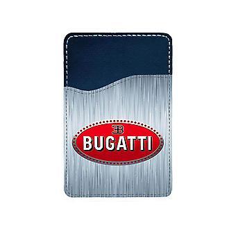 Bugatti Universal Mobile Kartenhalter