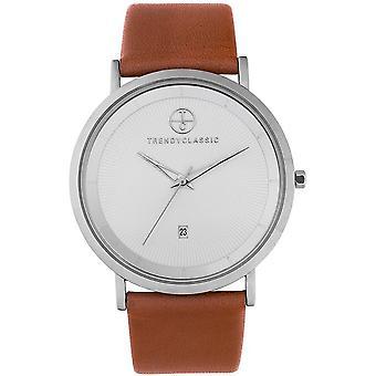 Trendy Classic - Wristwatch - Men - Orion - CC1054-03
