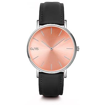 A-nis watch aw100-11
