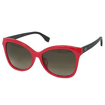 Gafas de sol para mujer Fendi FF 0043/F/S MHK