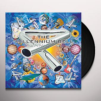 Mike Oldfield - The Millennium Bell Vinyl