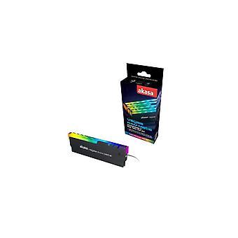 Akasa Vegas RAM Mate Adresovatelná RGB RAM LED sada