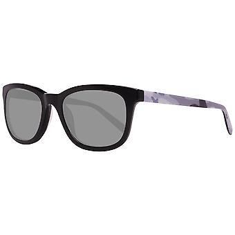 Esprit sunglasses et17890 53538